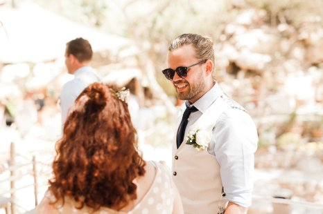 A Destination Wedding in Ibiza (c) Jennifer Arndt Photography (31)