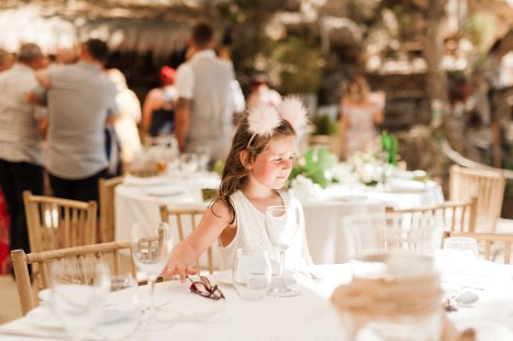 A Destination Wedding in Ibiza (c) Jennifer Arndt Photography (49)