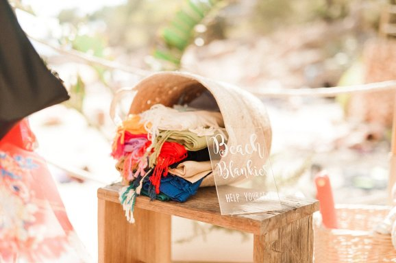 A Destination Wedding in Ibiza (c) Jennifer Arndt Photography (51)