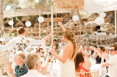 A Destination Wedding in Ibiza (c) Jennifer Arndt Photography (56)