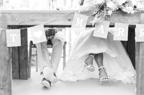 A Destination Wedding in Ibiza (c) Jennifer Arndt Photography (57)