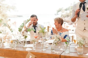 A Destination Wedding in Ibiza (c) Jennifer Arndt Photography (59)