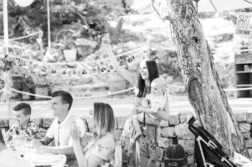 A Destination Wedding in Ibiza (c) Jennifer Arndt Photography (61)