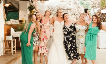 A Destination Wedding in Ibiza (c) Jennifer Arndt Photography (84)