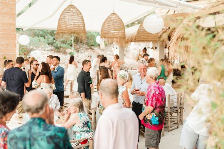 A Destination Wedding in Ibiza (c) Jennifer Arndt Photography (87)