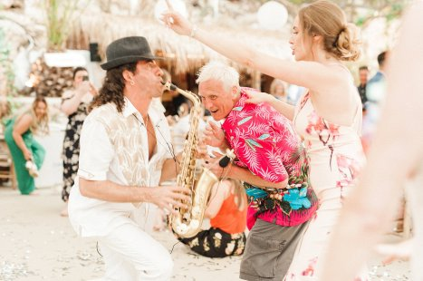 A Destination Wedding in Ibiza (c) Jennifer Arndt Photography (89)