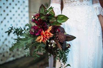 A Gothic Styled Shoot at Samlesbury Hall (c) Sarah Longworth Photography (3)
