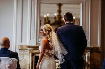 A Pretty Wedding at Crathorne Hall (c) Nikki Paxton Photography (15)