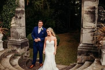 A Pretty Wedding at Crathorne Hall (c) Nikki Paxton Photography (21)