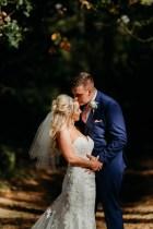A Pretty Wedding at Crathorne Hall (c) Nikki Paxton Photography (29)