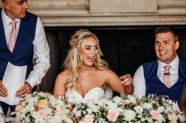 A Pretty Wedding at Crathorne Hall (c) Nikki Paxton Photography (37)