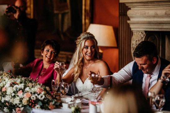 A Pretty Wedding at Crathorne Hall (c) Nikki Paxton Photography (45)