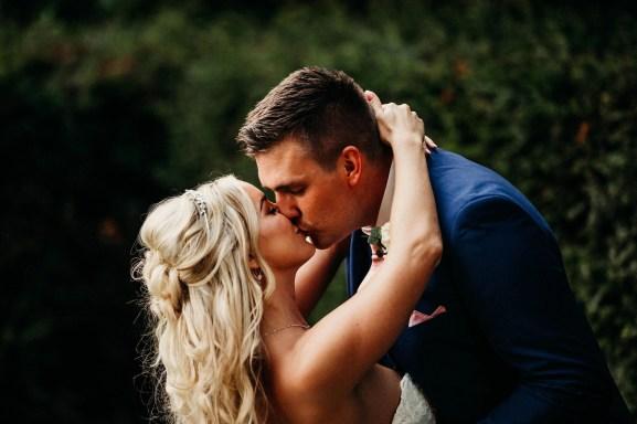 A Pretty Wedding at Crathorne Hall (c) Nikki Paxton Photography (54)