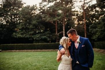 A Pretty Wedding at Crathorne Hall (c) Nikki Paxton Photography (56)