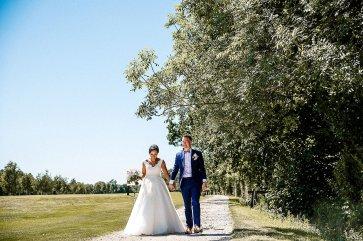 A Rustic Wedding at Sandburn Hall - Hayley Baxter Photography (17)