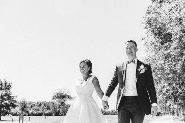A Rustic Wedding at Sandburn Hall - Hayley Baxter Photography (18)