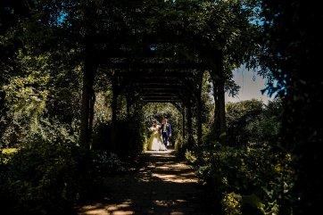 A Rustic Wedding at Sandburn Hall - Hayley Baxter Photography (19)