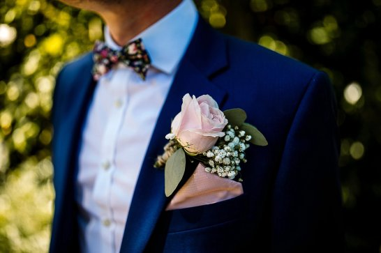 A Rustic Wedding at Sandburn Hall - Hayley Baxter Photography (25)