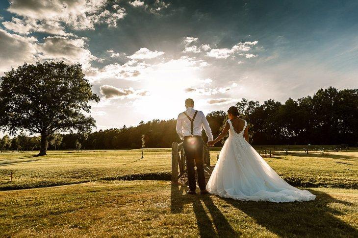 A Rustic Wedding at Sandburn Hall - Hayley Baxter Photography (47)