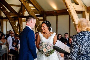 A Rustic Wedding at Sandburn Hall - Hayley Baxter Photography (8)