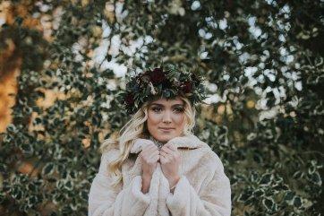 A Styled Bridal Shoot at Healing Manor (c) Holly Bryan Photography (15)