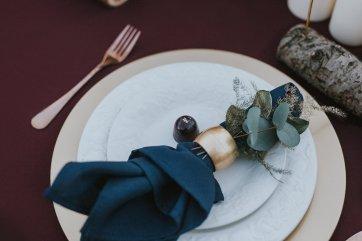 A Styled Bridal Shoot at Healing Manor (c) Holly Bryan Photography (16)