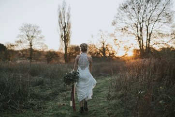 A Styled Bridal Shoot at Healing Manor (c) Holly Bryan Photography (21)