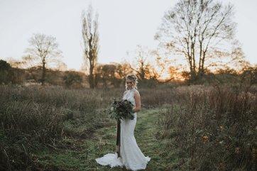 A Styled Bridal Shoot at Healing Manor (c) Holly Bryan Photography (23)