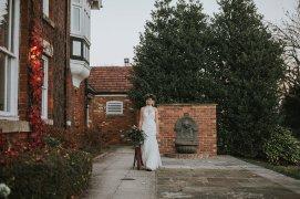 A Styled Bridal Shoot at Healing Manor (c) Holly Bryan Photography (28)