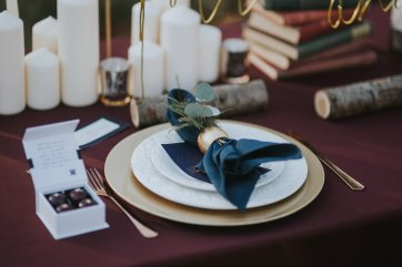 A Styled Bridal Shoot at Healing Manor (c) Holly Bryan Photography (3)