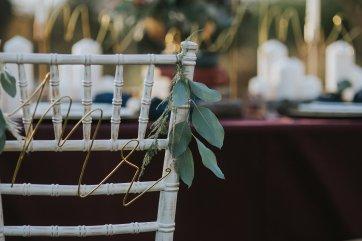 A Styled Bridal Shoot at Healing Manor (c) Holly Bryan Photography (6)