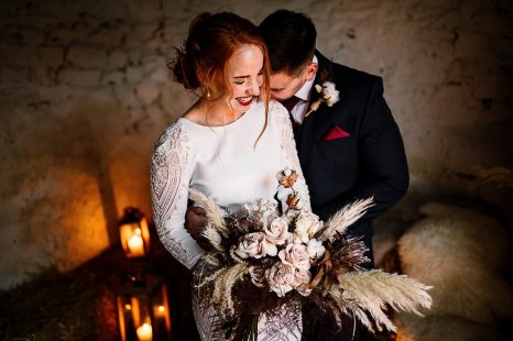 A Styled Bridal Shoot in the Lake District (c) Hayley Baxter (14)