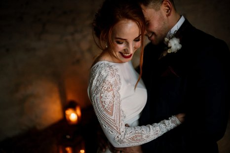 A Styled Bridal Shoot in the Lake District (c) Hayley Baxter (16)