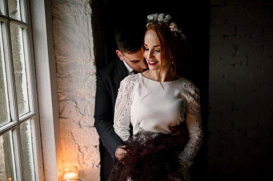 A Styled Bridal Shoot in the Lake District (c) Hayley Baxter (19)