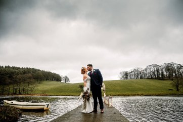 A Styled Bridal Shoot in the Lake District (c) Hayley Baxter (24)