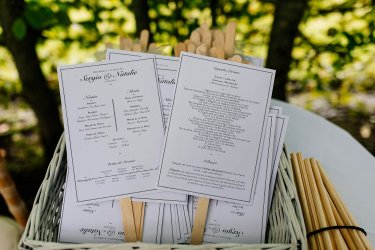 A Stylish Wedding at Alnwick Garden (c) Michal Ufniak (34)