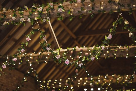A Winter Wedding at Barmbyfields Barn (c) Photography34 (11)