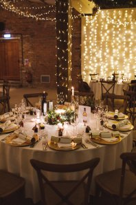 A Winter Wedding at Barmbyfields Barn (c) Photography34 (36)