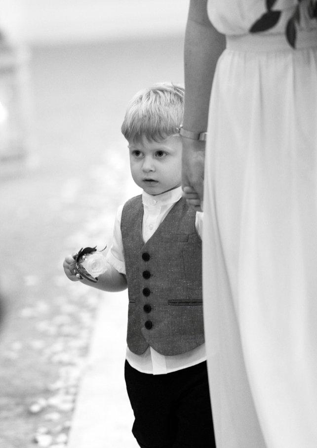 An Alice in Wonderland Wedding in Yorkshire (c) Lloud Clarke Photography (15)