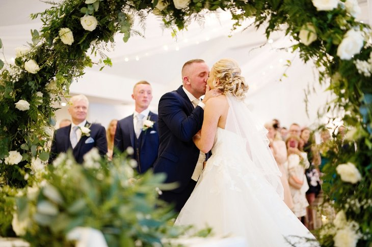 An Alice in Wonderland Wedding in Yorkshire (c) Lloud Clarke Photography (20)