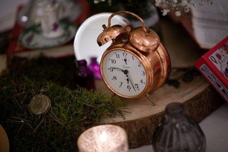 An Alice in Wonderland Wedding in Yorkshire (c) Lloud Clarke Photography (30)