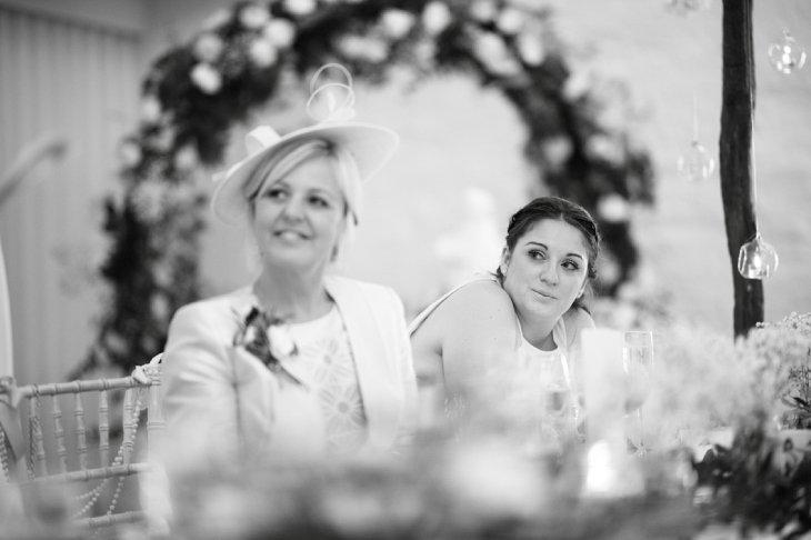 An Alice in Wonderland Wedding in Yorkshire (c) Lloud Clarke Photography (36)