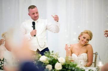 An Alice in Wonderland Wedding in Yorkshire (c) Lloud Clarke Photography (38)
