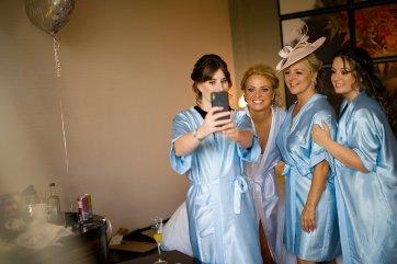 An Alice in Wonderland Wedding in Yorkshire (c) Lloud Clarke Photography (4)