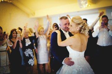 An Alice in Wonderland Wedding in Yorkshire (c) Lloud Clarke Photography (45)
