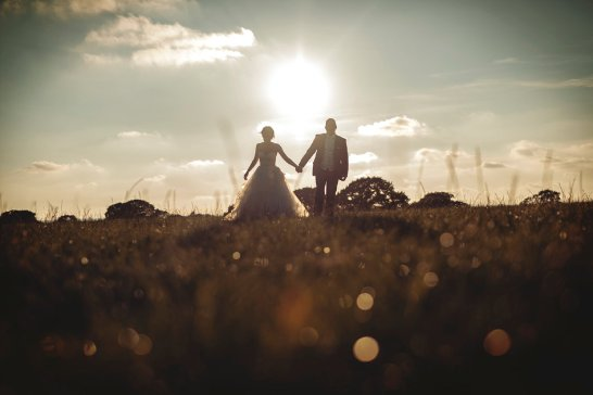 An Alice in Wonderland Wedding in Yorkshire (c) Lloud Clarke Photography (52)