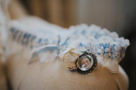 An Autumn Wedding at Middleton Lodge (c) Charlotte White Film & Photography (1)