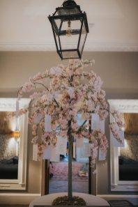 An Autumn Wedding at Middleton Lodge (c) Charlotte White Film & Photography (2)