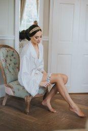 An Autumn Wedding at Middleton Lodge (c) Charlotte White Film & Photography (21)