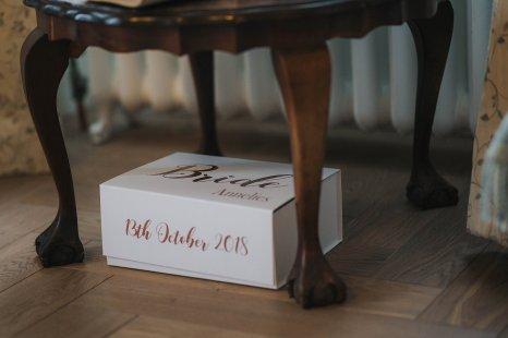 An Autumn Wedding at Middleton Lodge (c) Charlotte White Film & Photography (5)